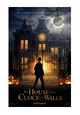 De allereerste trailer van THE HOUSE WITH A CLOCK IN ITS WALLS staat nu online