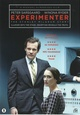 Experimenter (The Stanley Milgram Story)