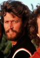 The Bee Gees: How to Mend A Broken Heart is vanaf 21 december te zien via Video On Demand