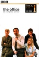 Office, The - Serie 2