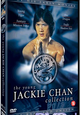 DFW: Young Jackie Chan Collection