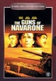 Guns of Navarone, The (DE)