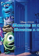 Win een Disney DVD of Blu-ray Disc!