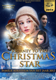 De familie-kerstfilm Journey to the Christmas Star is vanaf 17 oktober te koop