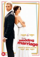 Love, Wedding, Marriage is vanaf 26 januari te koop op DVD en Blu-ray Disc