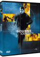 Universal: The Bourne Identity 24 april op koop-DVD