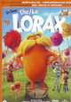 Lorax, the
