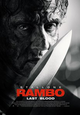 Trailer Alert: de nieuwe trailer van RAMBO: LAST BLOOD - 19 september in de bioscoop