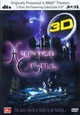 IMAX - Haunted Castle 3D