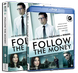 Deense crime-serie FOLLOW THE MONEY vanaf 10 mei op DVD en Blu-ray