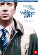 Paramount: The Weatherman op DVD!