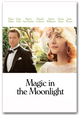 Woody Allen's Magic In The Moonlight is vanaf februari verkrijgbaar op DVD.