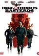 Download GRATIS 2 ringtones van Inglourious Basterds