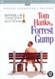 Forrest Gump (SCE)