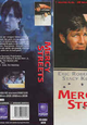 Focus Film Facts: Mercy Streets op DVD