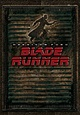 Blade Runner (5 Disc Ultimate Collector's Edition)
