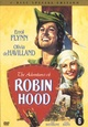 Adventures of Robin Hood, The (SE)