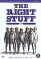 Right Stuff, The (SE)
