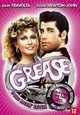 Grease (SCE)
