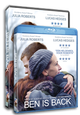Julia Roberts in BEN IS BACK - vanaf 28 mei op DVD en Blu-ray