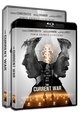 De strijd tussen Edison en Westinghouse in THE CURRENT WAR - binnenkort op DVD en Blu-ray Disc