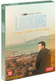 Looking Seizoen 1 & 2 en Looking The Movie in een verzamelbox | Nu op DVD