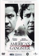American Gangster (3 disc definitive edition)