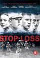 Paramount: Stop-Loss en The Love Guru DVD release