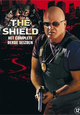 Sony Pictures: The Shield Seizoen 3 op DVD