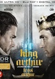 King Arthur: Legend of the Sword (UHD BD)