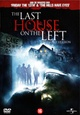 Last House on the Left, The (2009)