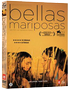 Bellas Mariposas is vanaf 5 december te koop op DVD.