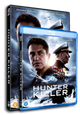 Gerard Butler is de kapitein in HUNTER KILLER -  vanaf 12 april op DVD en Blu-ray Disc