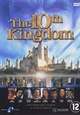 10th Kingdom, The
