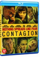 Prijsvraag: win de DVD of Blu-ray Disc van Contagion!