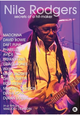 Documentaire over Nile Rodgers - Secret of a Hit-Maker - binnenkort op DVD