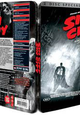 RCV: Sincity 2-DVD Metal Case Special Edition