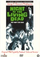 Night of the Living Dead (SE)