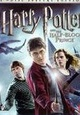 Harry Potter en de Half-Bloed Prins (SE)
