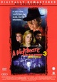 Nightmare on Elmstreet 3, A: Dream Warriors