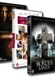 A-Film DVD, Blu ray Disc en VOD releases in augustus