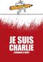 De documentaire Je Suis Charlie is vanaf 17 december te zien via Video On Demand