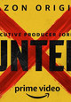 De teaser trailer van HUNTERS - in 2020 te zien op Amazon Prime