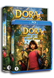 De Nickelodeon-legende DORA AND THE LOST CITY OF GOLD is vanaf 18 december te koop