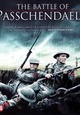 Battle of Passchendaele, the