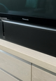 Hardware review: Bluesound PULSE Soundbar
