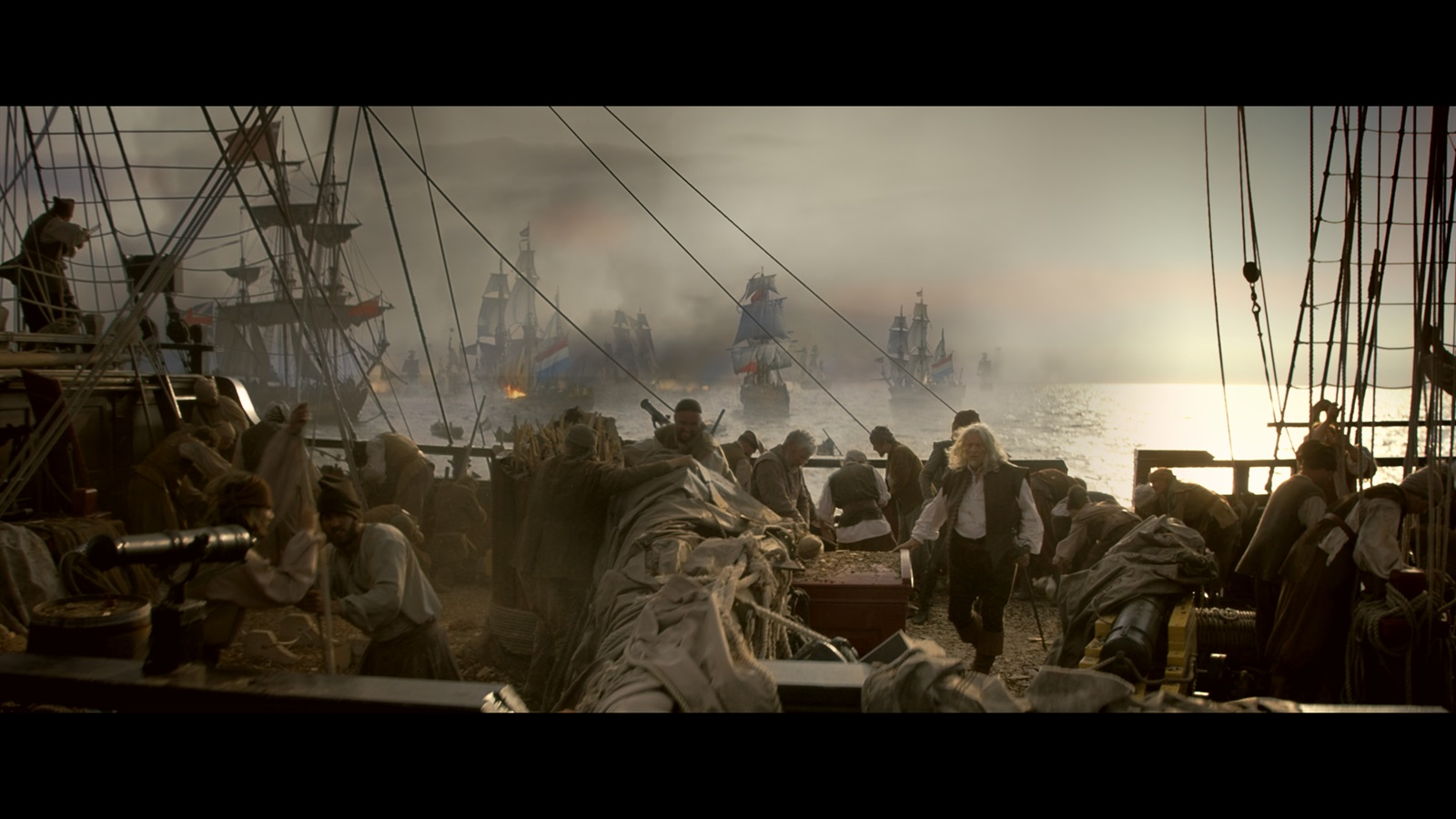 "Le film ""Armada"" 58092727_64943_Still_16_s-high"