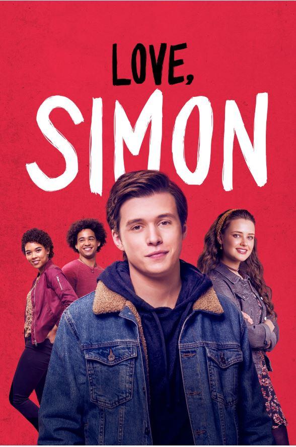Love, Simon Bioscoop Recensie - Allesoverfilmnl  Filmrecensies, Hardware Reviews -7691