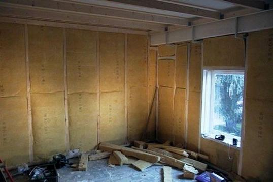 Geliefde Hoe bouw je een thuisbioscoop? AllesOverFilm legt het uit WD26