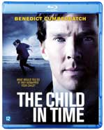 The Child in Time Blu-ray